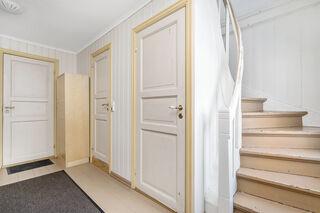 Se Bjørnsons gate 52, 5528 HAUGESUND bilde 17