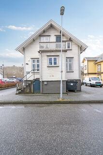 Se Bjørnsons gate 52, 5528 HAUGESUND bilde 3