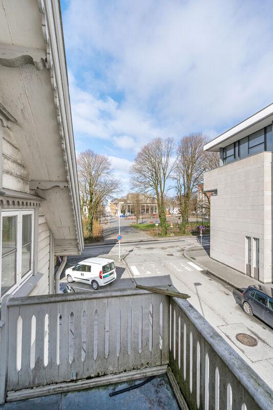 Bjørnsons gate 52, 5528 HAUGESUND