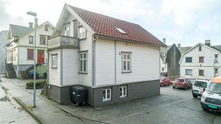 Se Bjørnsons gate 52, 5528 HAUGESUND bilde 2