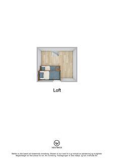 Se Jøsendal 143, 5763 Ullensvang bilde 30