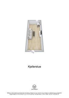 Se Kopervikgata 10, 5529 HAUGESUND bilde 21