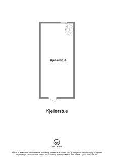 Se Kopervikgata 10, 5529 HAUGESUND bilde 20