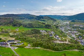 Se Isvik Hageby og diverse, 5574 VINDAFJORD bilde 16