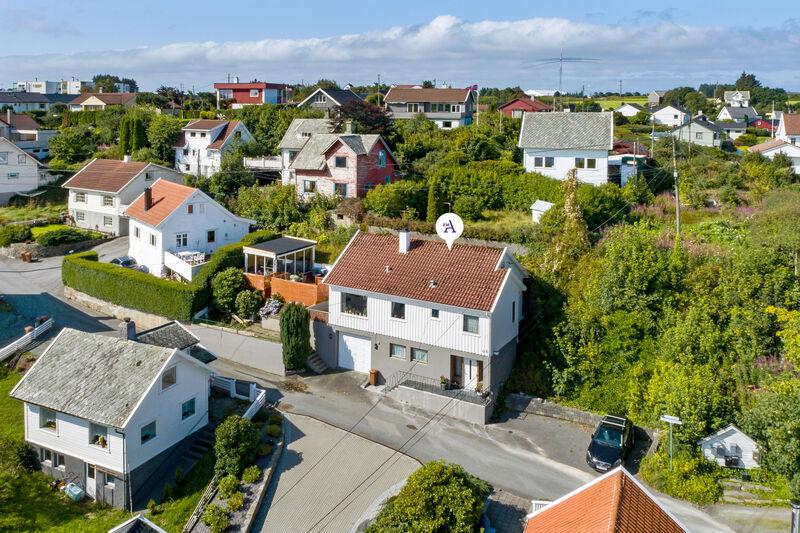 Dalabrekkå 68, 4262 KARMØY
