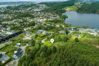 Se Bjørnhaugvegen - tomt, 5545 KARMØY bilde 5