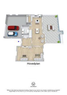 Se Høievegen 493, 5563 TYSVÆR bilde 54