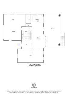 Se Høievegen 493, 5563 TYSVÆR bilde 53
