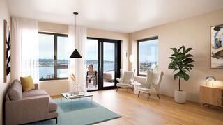 Se Park+ Bygg C Haugesund, Park Radisson Blu bilde 7