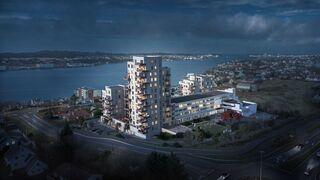 Se Park+ Bygg C Haugesund, Park Radisson Blu bilde 2