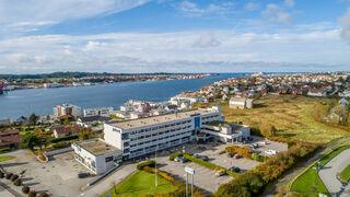 Se Park+ Bygg C Haugesund, Park Radisson Blu bilde 18