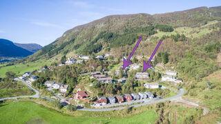 Se Øvrehagen, 5580 VINDAFJORD bilde 3