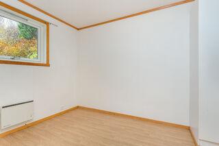 Se Øvrehagen, 5580 VINDAFJORD bilde 9