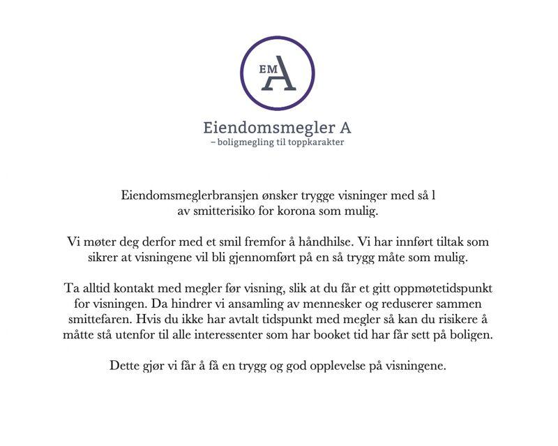 Øvrehagen, 5580 VINDAFJORD