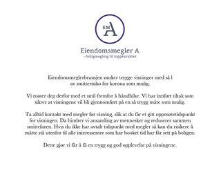 Se Øvrehagen, 5580 VINDAFJORD bilde 4