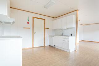 Se Øvrehagen, 5580 VINDAFJORD bilde 16