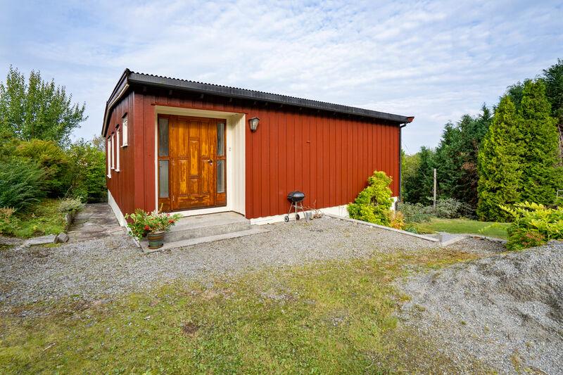 Einar Øklands veg 173, 5554 Sveio