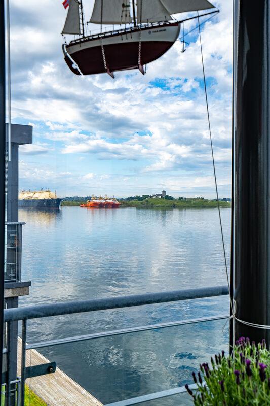 Moksheimsjøen 5, 5542 KARMØY