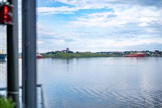 Se Moksheimsjøen 5, 5542 KARMØY bilde 34