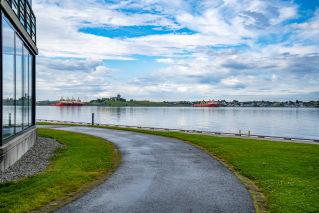Se Moksheimsjøen 5, 5542 KARMØY bilde 35