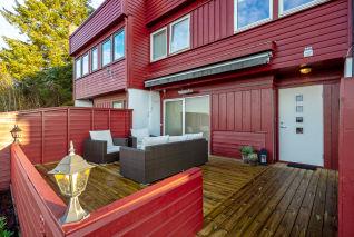 Se Fjellmyr terrasse 55, 5532 HAUGESUND bilde 24