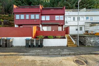 Se Fjellmyr terrasse 55, 5532 HAUGESUND bilde 25