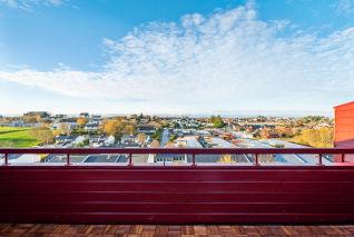 Se Fjellmyr terrasse 55, 5532 HAUGESUND bilde 16