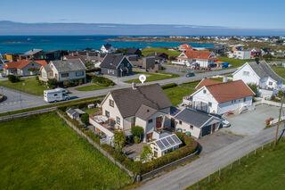 Se Nordre Ådlandsveg 4, 4270 KARMØY bilde 30