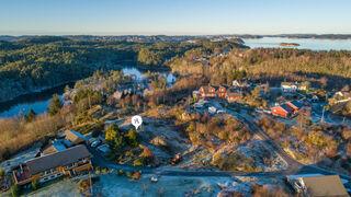 Se Foldrøyhamn 35/106, 5428 Bømlo bilde 13