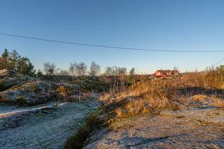 Se Foldrøyhamn 35/106, 5428 Bømlo bilde 19