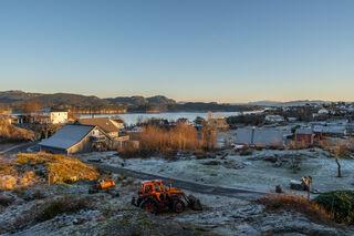 Se Foldrøyhamn 35/106, 5428 Bømlo bilde 20