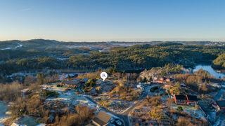 Se Foldrøyhamn 35/106, 5428 Bømlo bilde 7