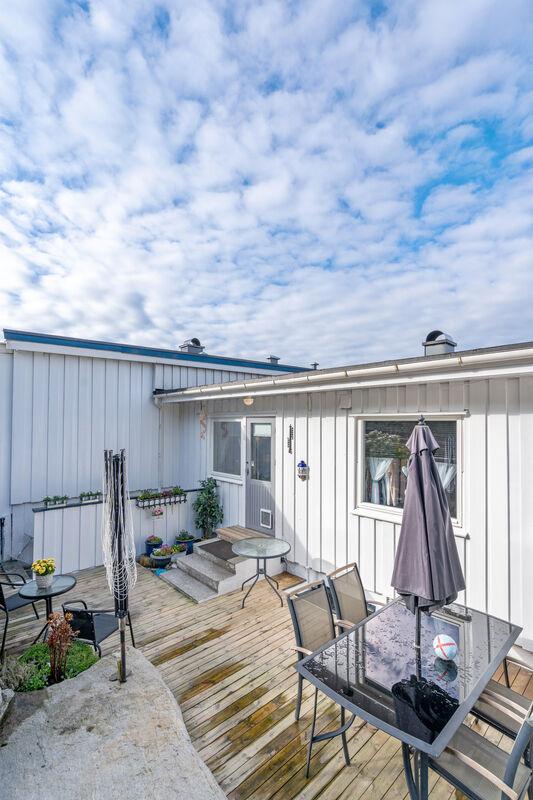 Svehaugrinda 6, 5535 HAUGESUND