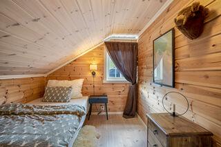 Se Langedalen hytte, 5763 Ullensvang bilde 21