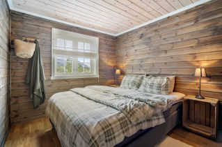 Se Langedalen hytte, 5763 Ullensvang bilde 16
