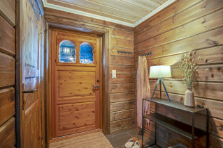 Se Langedalen hytte, 5763 Ullensvang bilde 12