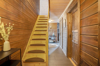 Se Langedalen hytte, 5763 Ullensvang bilde 18