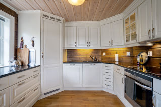 Se Langedalen hytte, 5763 Ullensvang bilde 11