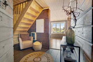 Se Langedalen hytte, 5763 Ullensvang bilde 19