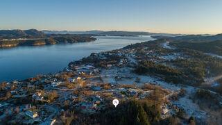 Se Foldrøyhamn 35/85, 5428 Bømlo bilde 6