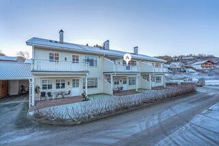 Se Sæbøvika 47, 5590 Etne bilde 21