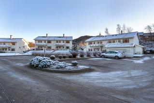Se Sæbøvika 47, 5590 Etne bilde 23