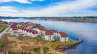 Se Hansastø 17, 5538 HAUGESUND bilde 29
