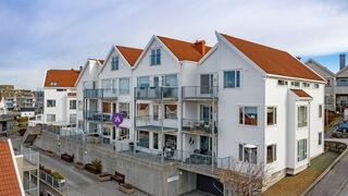 Se Hansastø 17, 5538 HAUGESUND bilde 3