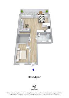 Se Hansastø 17, 5538 HAUGESUND bilde 31