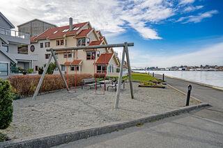 Se Hansastø 17, 5538 HAUGESUND bilde 26