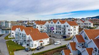 Se Hansastø 17, 5538 HAUGESUND bilde 2