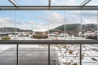 Se Ragnvald Westbøes gate 1, 5534 HAUGESUND bilde 19