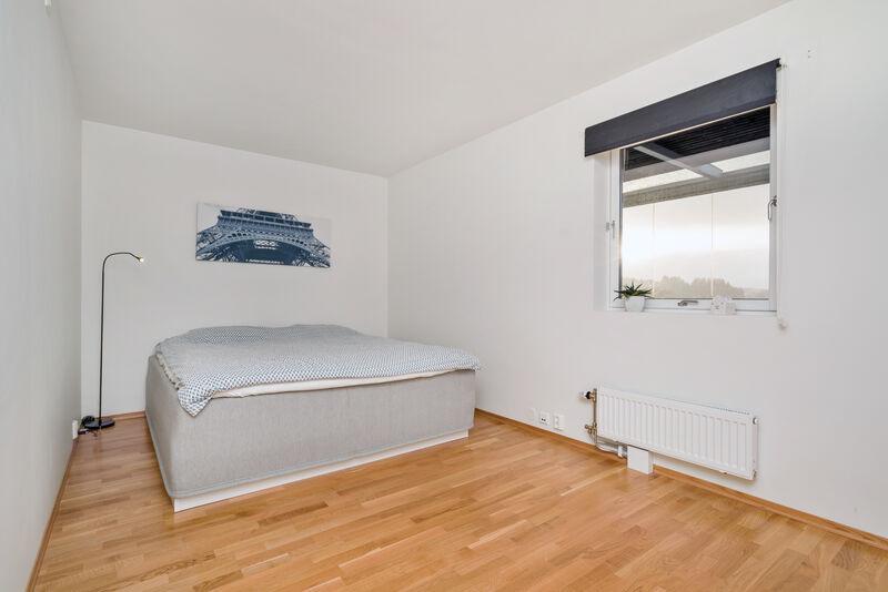 Ragnvald Westbøes gate 1, 5534 HAUGESUND