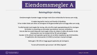 Se Haakonsvegen 67 B, 5519 HAUGESUND bilde 4